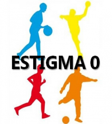 estigma01.jpg